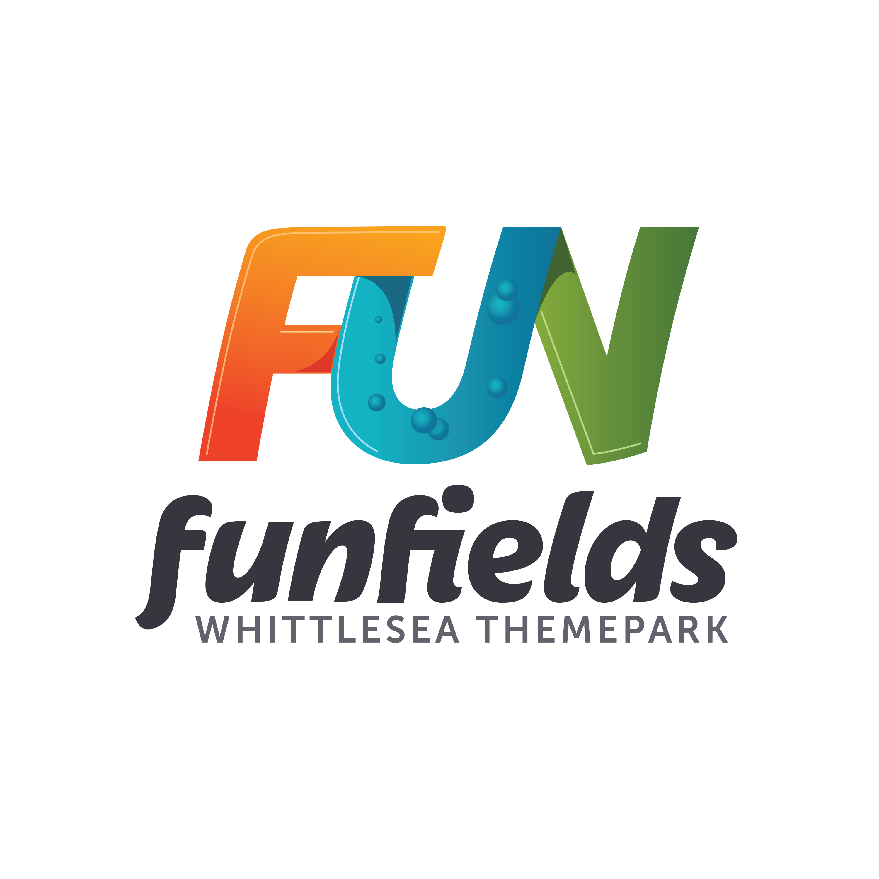 Funfields - Tourism Canberra
