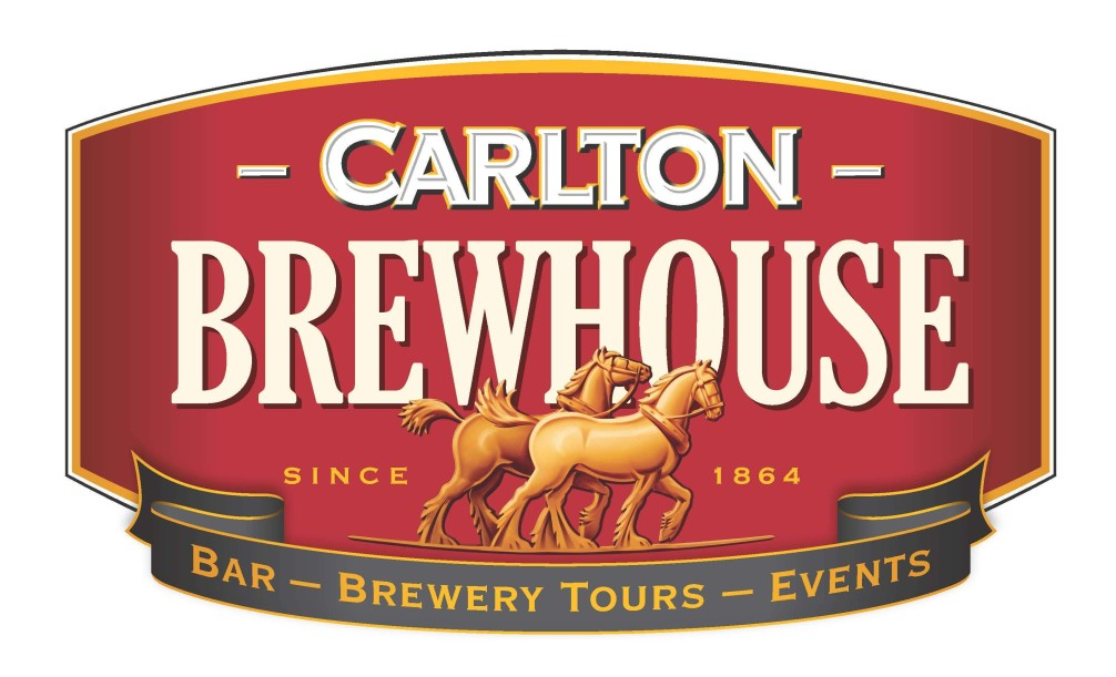 Carlton Brewhouse - Tourism Canberra
