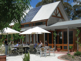 Lobethal Road Wines