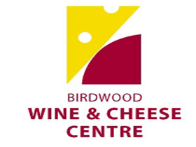 Birdwood Wine And Cheese Centre