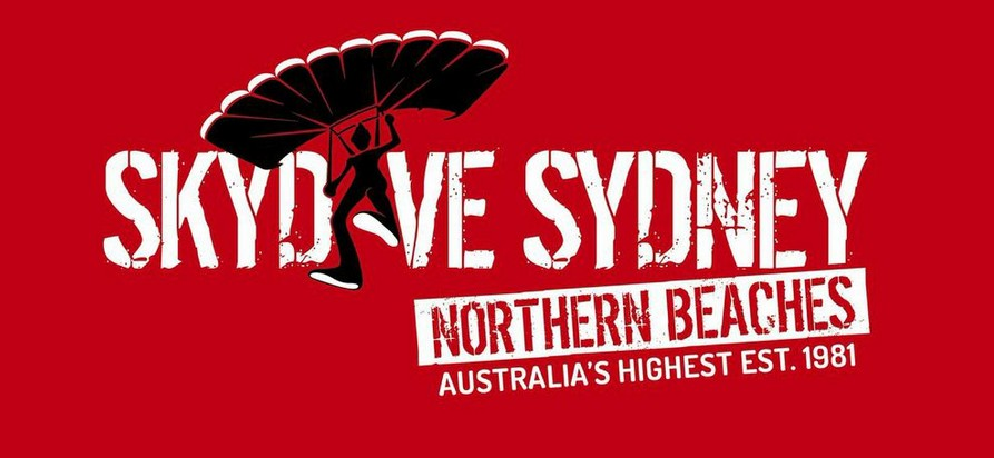 Skydive Sydney North Coast
