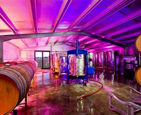 Short Sheep Micro-Winery - Tourism Canberra