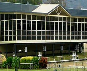 Jamberoo Bowling and Recreation Club - Tourism Canberra