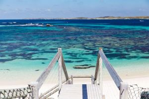 Rottnest Island All-Inclusive Grand Island Tour From Perth - Tourism Canberra