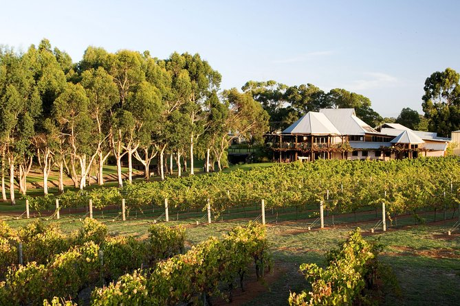 Margaret River and Geographe Bay Region Day Trip from Perth - Tourism Canberra