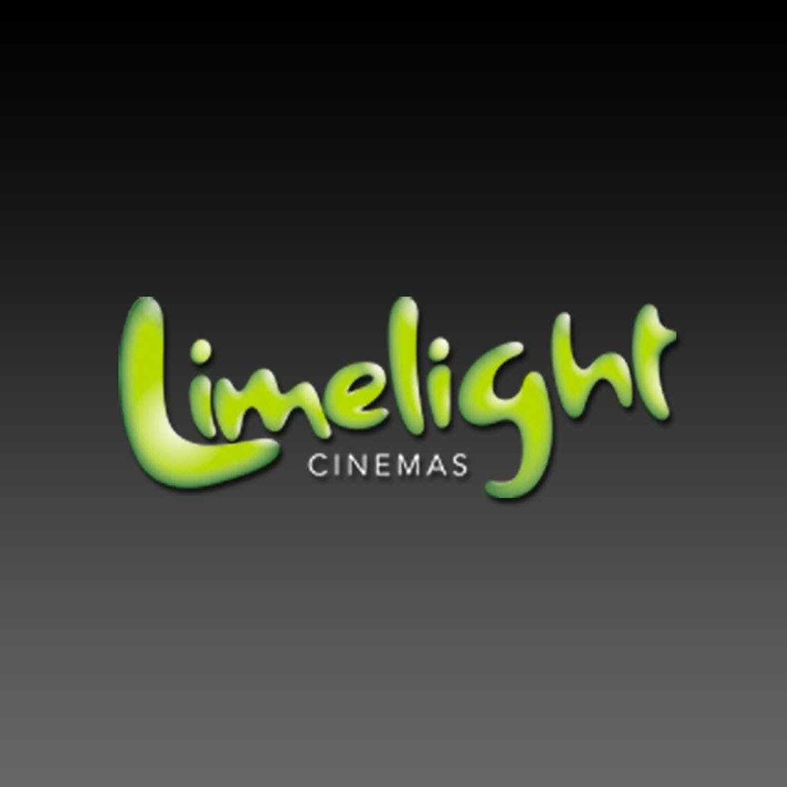Limelight Cinema - Tourism Canberra