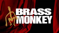 The Brass Monkey - Tourism Canberra