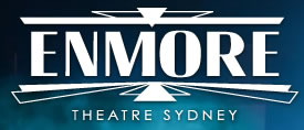 Enmore Theatre - Tourism Canberra