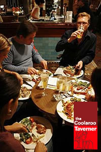 Coolaroo Hotel - Tourism Canberra