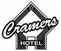 Cramers Hotel - Tourism Canberra