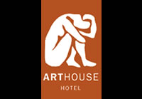 The Arthouse Hotel - Tourism Canberra