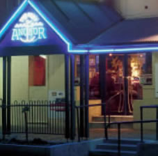 Port Anchor Hotel - Tourism Canberra