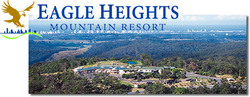 Eagle Heights Hotel - Tourism Canberra