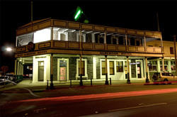 Alberton Hotel - Tourism Canberra