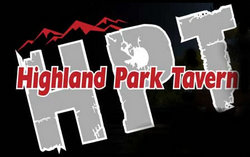 Highland Park Family Tavern - Tourism Canberra
