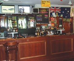 The Bell Tavern - Tourism Canberra