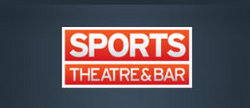 Sports Theatre and Bar - Tourism Canberra