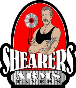 Shearers Arms Tavern - Tourism Canberra