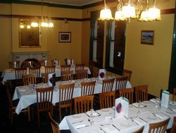 O'Sullivans Sibeen Irish Bar, Restaurant & Functions