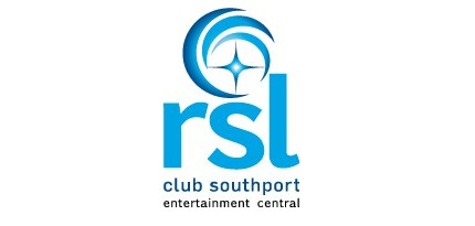 RSL Club Southport - Tourism Canberra
