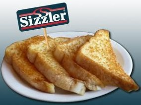 Sizzler - Tourism Canberra