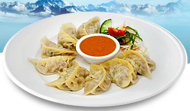 Himalayan Delicacies - Tourism Canberra