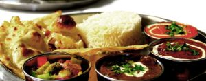 Randhawa's Indian Cuisine - Tourism Canberra