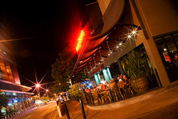 Monsoons Restaurant and Party Bar - Tourism Canberra