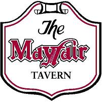 Mayfair Tavern  Bottleshop - Tourism Canberra
