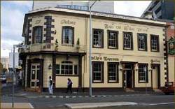Hope and Anchor Tavern - Tourism Canberra