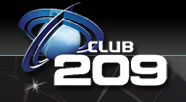 Club  - Tourism Canberra