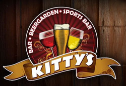 Kitty O'Shea's - Tourism Canberra