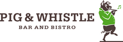 Pig  Whistle Bar  Bistro - Tourism Canberra