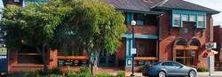 Great Ocean Hotel - Tourism Canberra