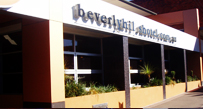 The Beverly Hills Hotel - Tourism Canberra