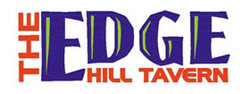 Edge Hill Tavern - Tourism Canberra