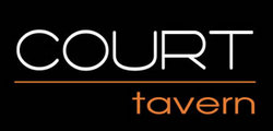 Court Tavern - Tourism Canberra