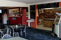 Greenwell Point Hotel - Tourism Canberra