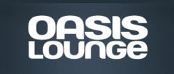 Oasis Lounge - Tourism Canberra