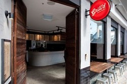 Grilld - Joondalup - Tourism Canberra