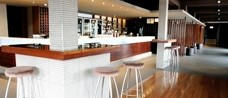 Level One - The Marlborough Hotel - Tourism Canberra