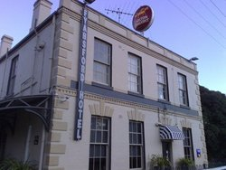 Fyansford Hotel - Tourism Canberra