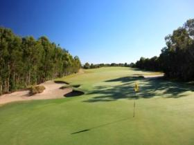 Pelican Waters Golf Club - Tourism Canberra