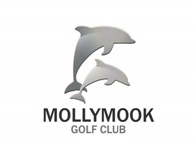 Mollymook Golf Club - Tourism Canberra
