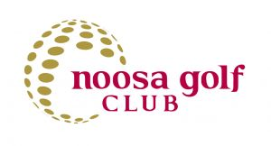 Noosa Golf Club - Tourism Canberra