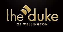 The Duke Hotel - Tourism Canberra