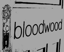Bloodwood - Tourism Canberra