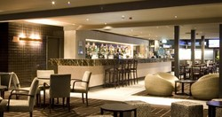 Bexley North Hotel - Tourism Canberra