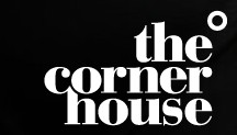 The Corner House - Tourism Canberra