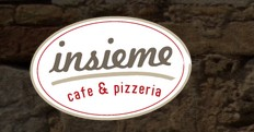 Insieme - Tourism Canberra